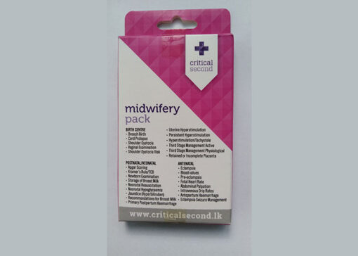 midwifery pack